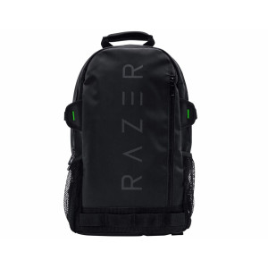 "Razer Rogue BackPack 13.3"" V.2"