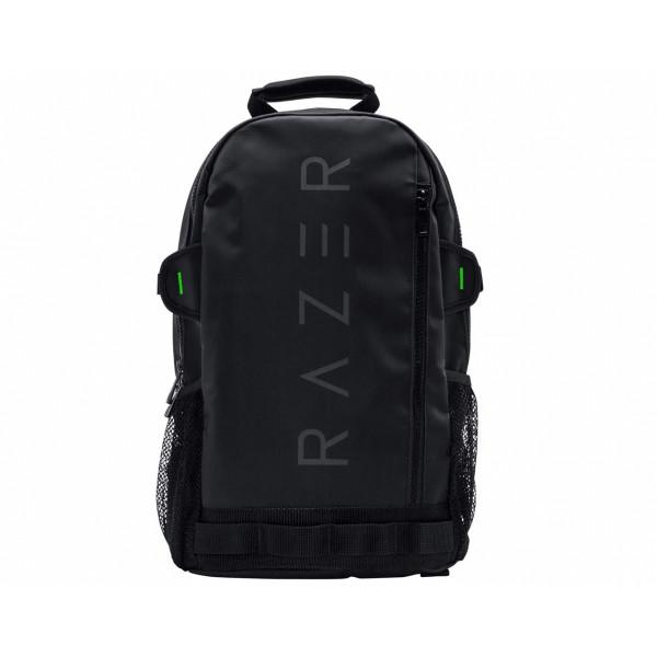 """Razer Rogue BackPack 13.3"""" V.2"""