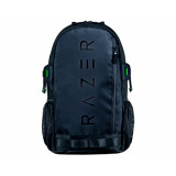 "Razer Rogue BackPack 13.3"" V3 Black"