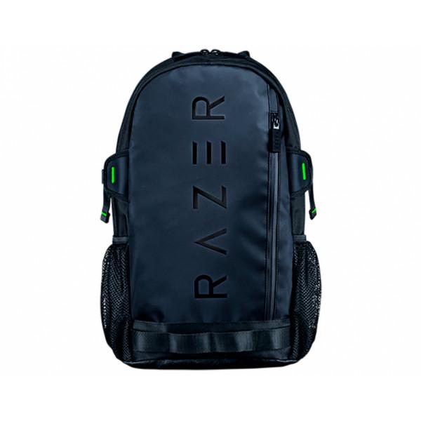 """Razer Rogue BackPack 13.3"""" V3 Black"""