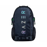 "Razer Rogue BackPack 13.3"" V3 Chromatic"