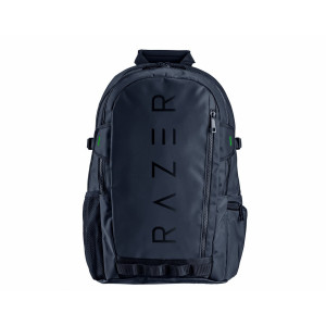"Razer Rogue BackPack 15.6"" V.2"