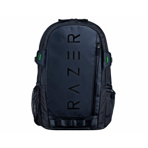 "Razer Rogue BackPack 15.6"" V3 Black"