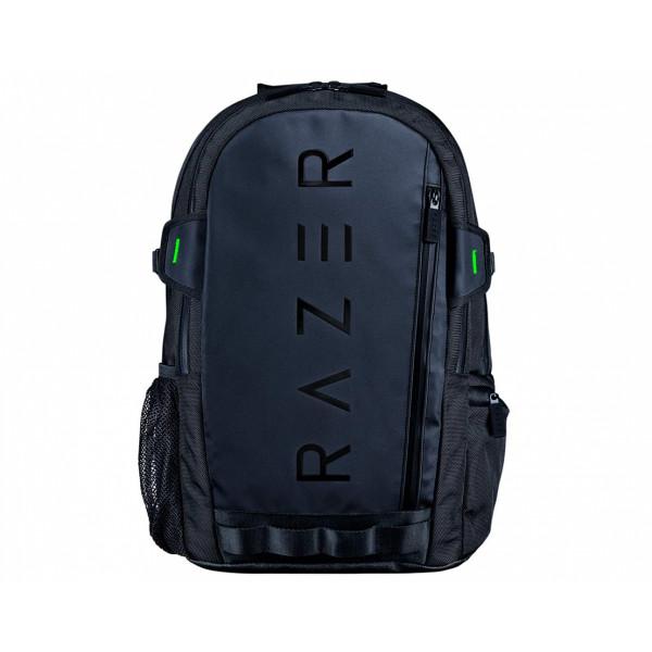 """Razer Rogue BackPack 15.6"""" V3 Black"""