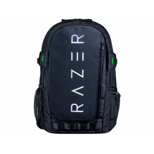 "Razer Rogue BackPack 15.6"" V3 Chromatic"