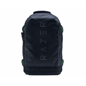 "Razer Rogue BackPack 17.3"" V.2"