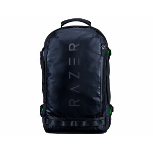 "Razer Rogue BackPack 17.3"" V3 Black"