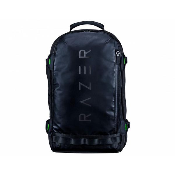 """Razer Rogue BackPack 17.3"""" V3 Black"""