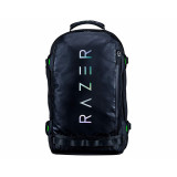 "Razer Rogue BackPack 17.3"" V3 Chromatic"