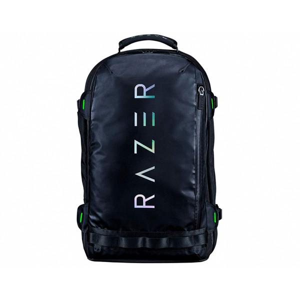 "Razer Rogue BackPack 17.3"" V3 Chromatic"