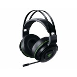 Razer Thresher for Xbox