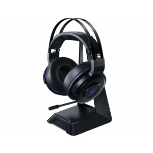 Razer Thresher Ultimate for PS4