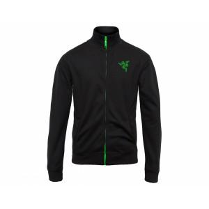 Толстовка мужская Razer Track Jacket