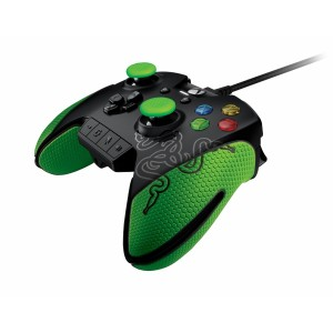 Razer Wildcat PC/Xbox One
