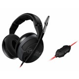 Roccat Kave XTD Stereo Naval Storm