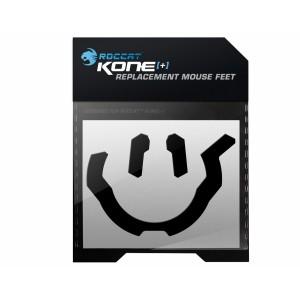 Roccat Mouse Feet Kone XTD / Kone+