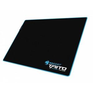 Roccat Taito Control Edition