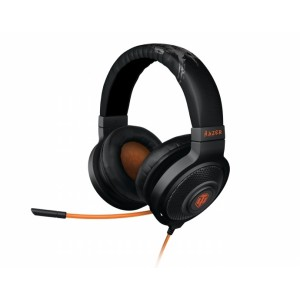 Razer Kraken PRO World of Tanks