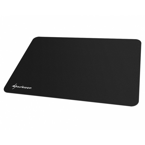 Sharkoon 1337 Gaming Mat L