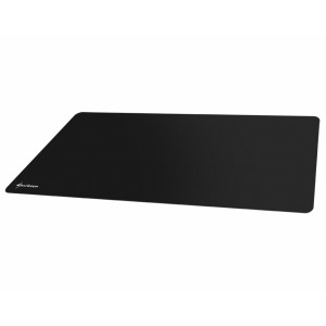 Sharkoon 1337 Gaming Mat XXL