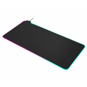 Sharkoon 1337 RGB V2 Gaming Mat 900