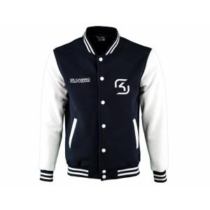 SK Gaming College Jacket 2017