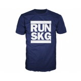 SK Gaming RUN SKG Blue