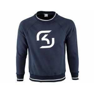SK Gaming Sweatshirt 2017