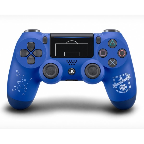 Sony PlayStation DualShock 4 PlayStation F.C.