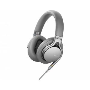 Sony MDR-1AM2 Silver