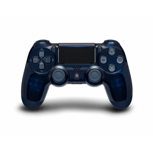 Sony PlayStation DualShock 4 500 Million Limited Edition