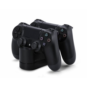 Sony DualShock 4 Charging Station (PS4)