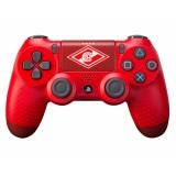 "Sony PlayStation DualShock 4 ""Гладиатор"""
