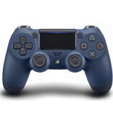 Sony PlayStation DualShock 4 Midnight Blue