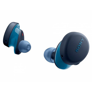 Sony WF-XB700 Extra Bass Blue