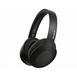 Sony WH-H910N h.ear on 3 Black