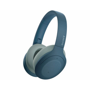 Sony WH-H910N h.ear on 3 Blue