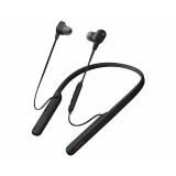Sony WI-1000XM2 Noise Canceling Black