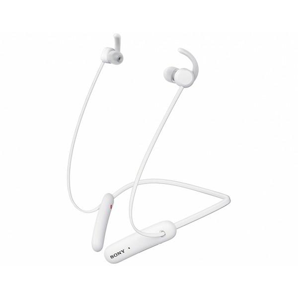 Sony WI-SP510 White