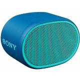 Sony XB01 Extra Bass Blue
