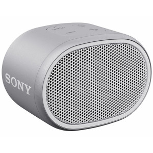 Sony XB01 Extra Bass White