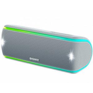 Sony XB31 Extra Bass White