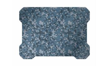 Speedlink CRIPT Camouflage
