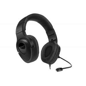 Speedlink Medusa XE Stereo Gaming SL-8782-BK