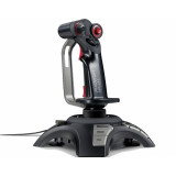 Speedlink PHANTOM HAWK Flightstick