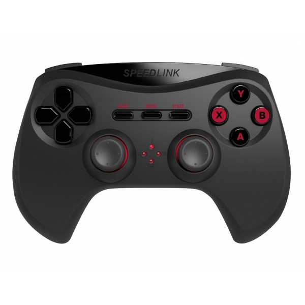 Speedlink STRIKE NX Wireless
