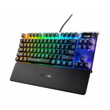 SteelSeries APEX 7 TKL Red Switch