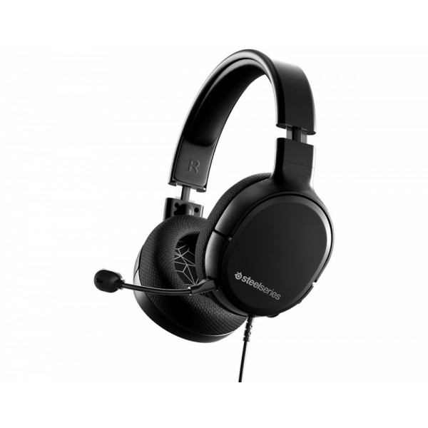 SteelSeries Arctis 1 for PlayStation