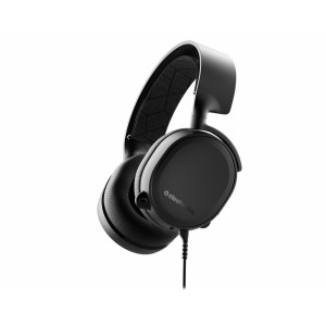 SteelSeries Arctis 3 Console (for PlayStation)