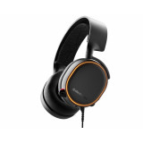 SteelSeries Arctis 5 2019 Edition Black